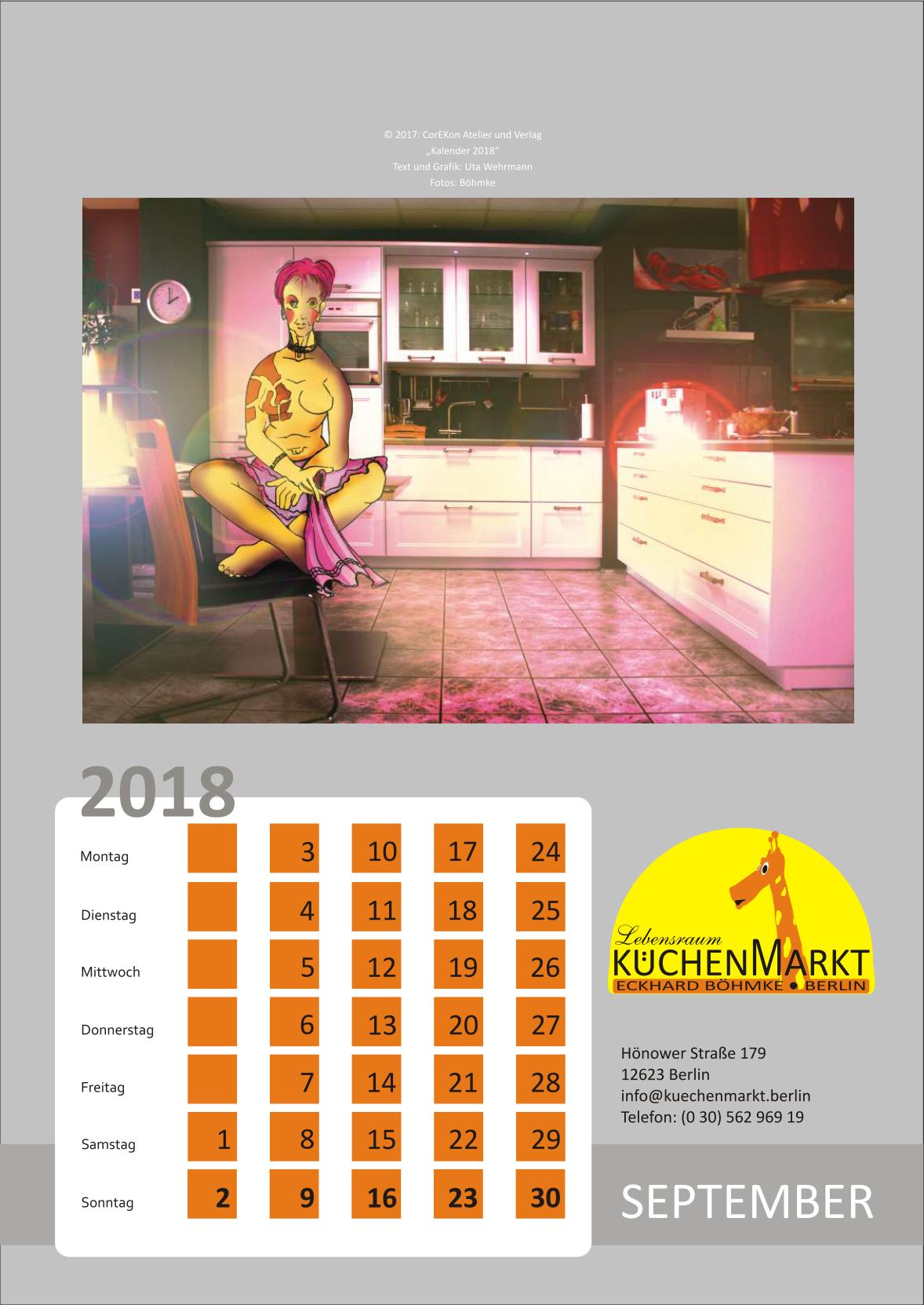 Amusing Küchenstudio Berlin Reference Of Ch Von Arbeitsplatten Und Geräten, Individuelle Maßanfertigungen,